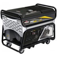 Бензиновый генератор Briggs&Stratton Pro Max 10000