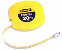 Рулетка измерительная Stanley 0-34-105