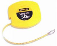 Рулетка измерительная Stanley 0-34-108