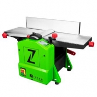 Фуговально-рейсмусовый станок Zipper ZI-HB204