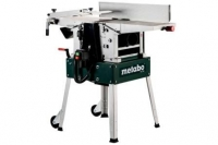 Рейсмусово-фуговальный станок Metabo HC 260 C - 2,8 DNB (0114026100)