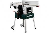 Рейсмусово-фуговальный станок Metabo HC 260 C - 2,2 WNB (0114026000)