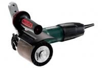 Щёточная шлифмашина Metabo SE 12-115 (602115510)