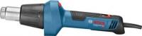 Технический фен Bosch GHG 20-60 Professional