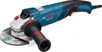 Угловая шлифмашина Bosch GWS 18-125 L Professional