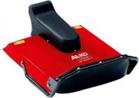 Фронтальная роторная косилка AL-KO FSM 530