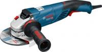 Угловая шлифмашина Bosch GWS 18-125 SL Professional