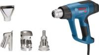 Технический фен Bosch GHG 23-66 Professional