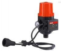 AL-KO Гидроконтроллер AL-KO