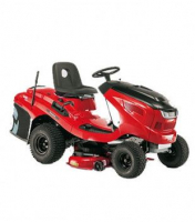 Садовый трактор solo by AL-KO T 16-93.7 HD V2