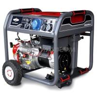 Бензиновый генератор Briggs & Stratton ELITE 8500EA