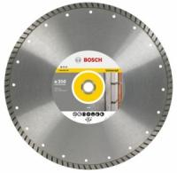 Bosch Круг алмазный универсальный 300х20/25,40 Professional Turbo