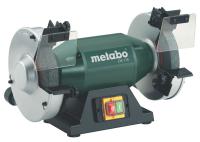 Электрическое точило Metabo DS 175 (619175000)