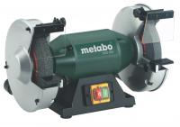 Электрическое точило Metabo DSD 200 (619201000)