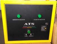 Блок автоматики для генератора Iron Angel EG12000E