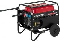 Honda Бензиновый генератор Honda ECMT7000