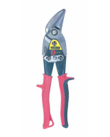 Ножницы по металлу Stanley 2-14-567