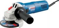 Угловая шлифмашина Bosch GWS 750 S Professional