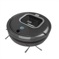 Робот-пылесос Black&Decker RVA425B