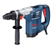 Bosch Перфоратор с патроном SDS-plus Bosch GBH 4-32 DFR Professional