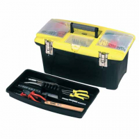 Ящик для инструмента Stanley 1-92-908