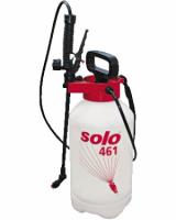 Solo Опрыскиватель Solo 461