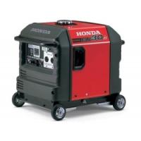 Honda Генератор Honda EU30IS