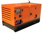 Europower Генератор Europower EPS113TDE