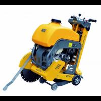 Швонарезчик NTC RZ122