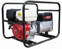 Europower Сварочный генератор Europower EP200X1