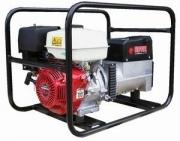 Europower Сварочный генератор Europower EP200X2