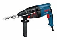 Bosch Перфоратор с патроном SDS-plus Bosch GBH 2-26 DRE Professional