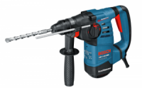 Bosch Перфоратор с патроном SDS-plus Bosch GBH 3-28 DRE Professional