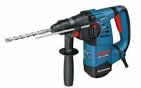 Bosch Перфоратор с патроном SDS-plus Bosch GBH 3-28 DRE Professional
