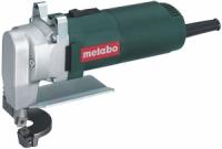 Ножницы листовые Metabo Ku 6872 (606872000)