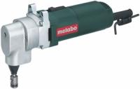 Высечные ножницы Metabo Kn 6875 (606875000)