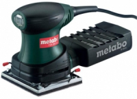 Виброшлифмашина Metabo FSR 200 Intec (600066500)