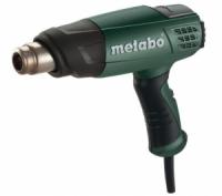 Технический фен Metabo H 16-500 (601650000)