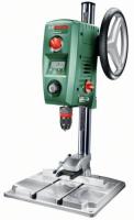 Bosch Настольный сверлильный станок Bosch PBD 40