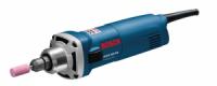 Bosch Прямая шлифмашина Bosch GGS 28 CE Professional