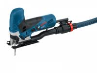 Bosch Лобзиковая пила Bosch GST 90 E Professional
