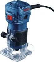 Кромочный фрезер Bosch GKF 550 Professional