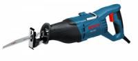 Bosch Сабельная пила Bosch GSA 1100 E Professional