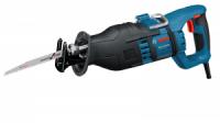 Bosch Сабельная пила Bosch GSA 1300 PCE Professional