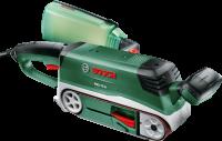 Ленточная шлифмашина Bosch PBS 75 A