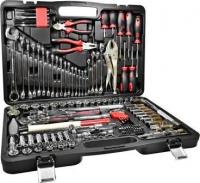 Универсальный набор инструментов Stark 170 предметов