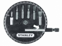 STANLEY Набор бит Stanley 1-68-735