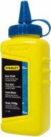 STANLEY Меловой порошок Stanley 1-47-804