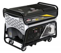 Бензиновый генератор Briggs&Stratton Pro Max 10000T