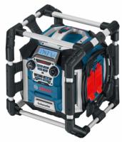 Bosch Радиоприемник Bosch GML 50 Professional